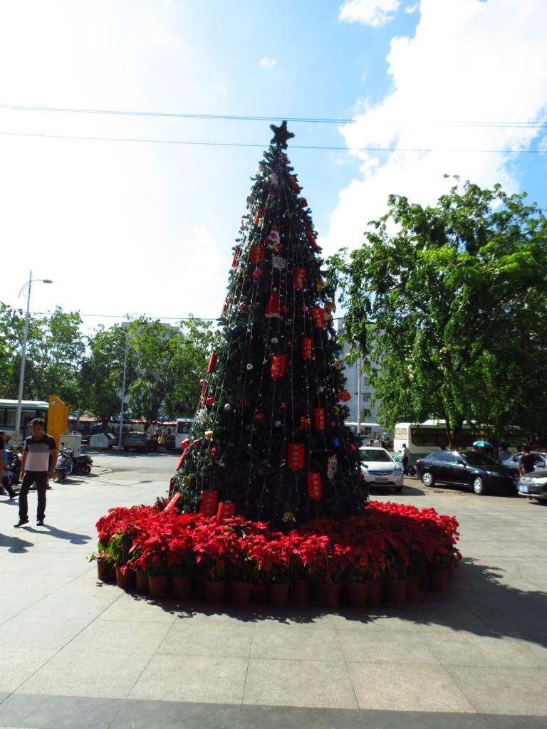 hainan-christmas_04