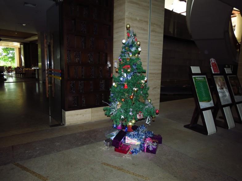 hainan-christmas_15