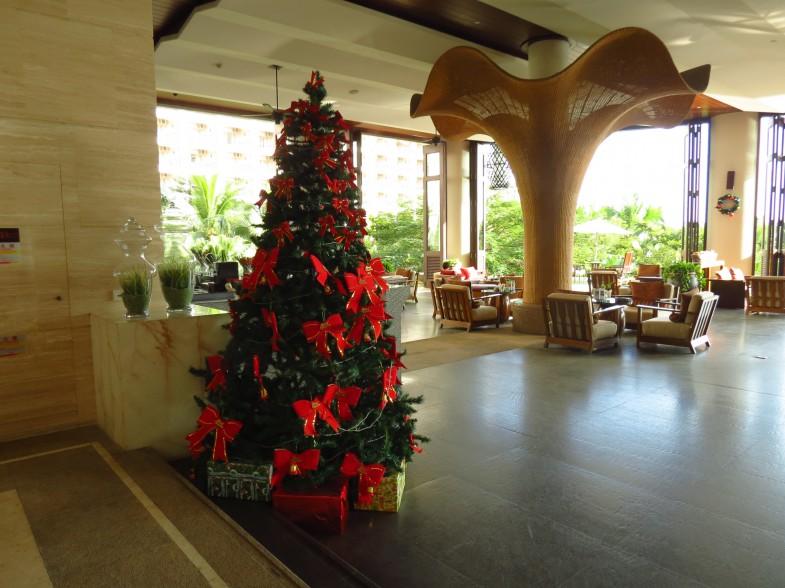 hainan-christmas_19