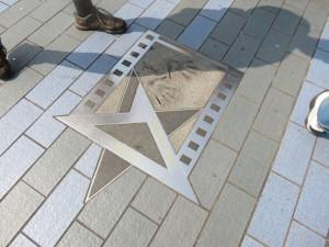 avenue-of-stars_38