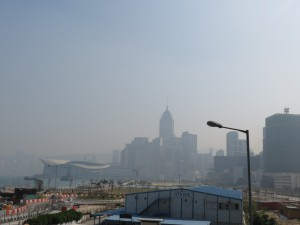 hong-kong-ferry_02