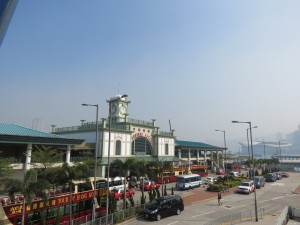 hong-kong-ferry_03