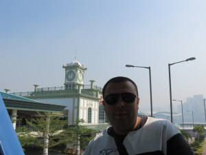 hong-kong-ferry_04