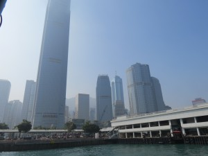 hong-kong-ferry_07