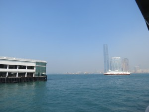 hong-kong-ferry_09