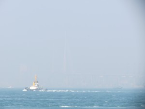 hong-kong-ferry_10