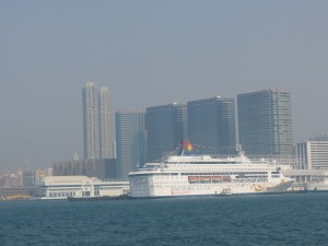 hong-kong-ferry_11