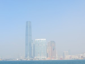 hong-kong-ferry_12