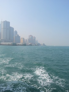 hong-kong-ferry_13