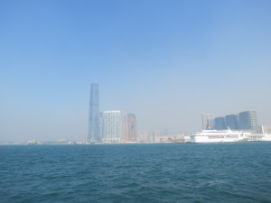 hong-kong-ferry_14