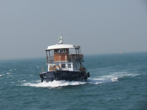 hong-kong-ferry_15