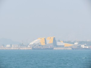 hong-kong-ferry_16