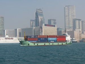 hong-kong-ferry_18
