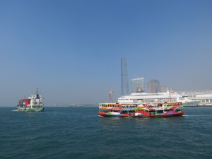 hong-kong-ferry_19