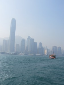 hong-kong-ferry_20