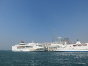 hong-kong-ferry_22