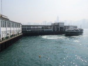 hong-kong-ferry_24