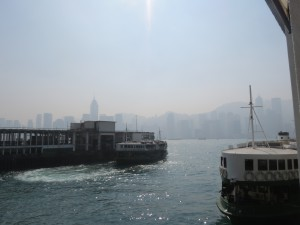 hong-kong-ferry_25