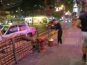 hong-kong-night_clubs_04