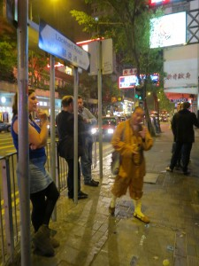 hong-kong-night_clubs_05
