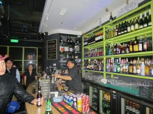 hong-kong-night_clubs_10