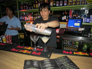 hong-kong-night_clubs_11