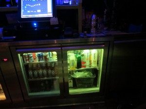 hong-kong-night_clubs_13