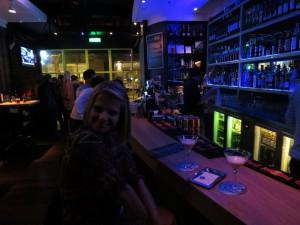 hong-kong-night_clubs_14
