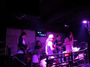 hong-kong-night_clubs_16
