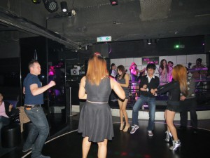 hong-kong-night_clubs_19
