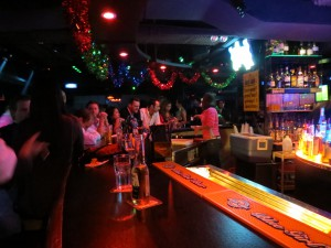 hong-kong-night_clubs_21