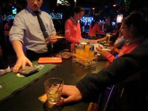 hong-kong-night_clubs_22