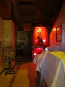 hong-kong-night_clubs_25