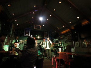 hong-kong-night_clubs_27