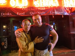 hong-kong-night_clubs_31