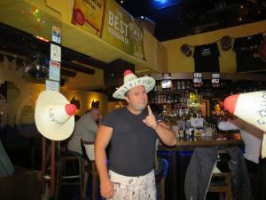 hong-kong-night_clubs_32