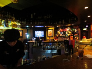 hong-kong-night_clubs_33