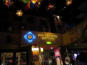 hong-kong-night_clubs_34