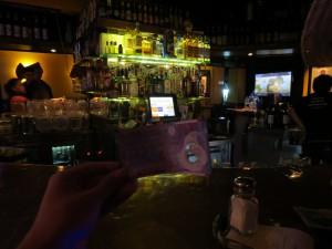 hong-kong-night_clubs_35