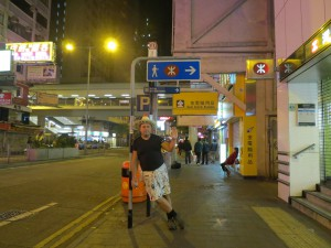hong-kong-night_clubs_36