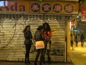 hong-kong-night_clubs_39