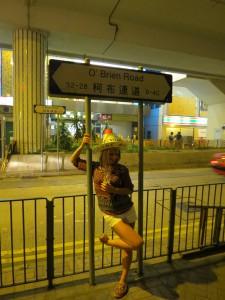 hong-kong-night_clubs_40