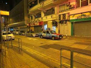 hong-kong-night_clubs_41