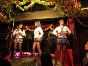 hong-kong-night_clubs_46