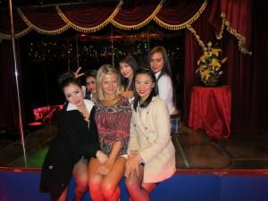 hong-kong-night_clubs_47