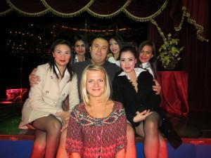 hong-kong-night_clubs_48