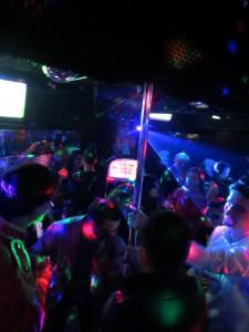 hong-kong-night_clubs_50