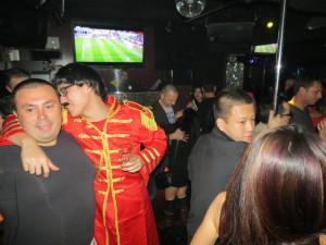 hong-kong-night_clubs_51