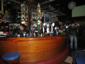 hong-kong-night_clubs_53