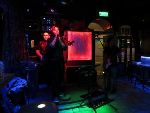 hong-kong-night_clubs_55